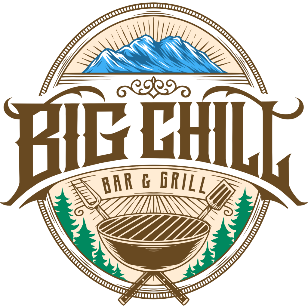 The Big Chill Bar and Grill